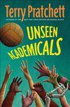 Unseen AcademicalsL