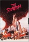 Swarm_2